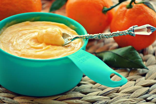 Orange_Pastry_Cream_1105