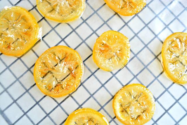 Candied-Lemon-Slices