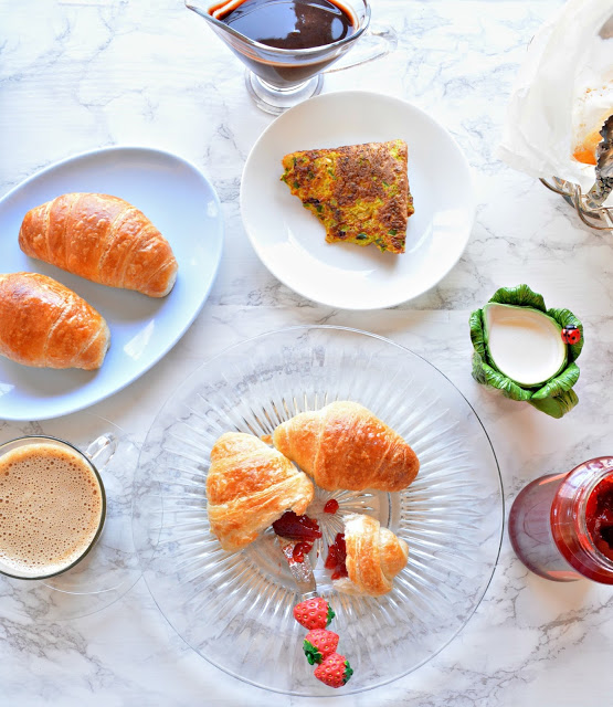 easy-homemade_croissant-tutorial