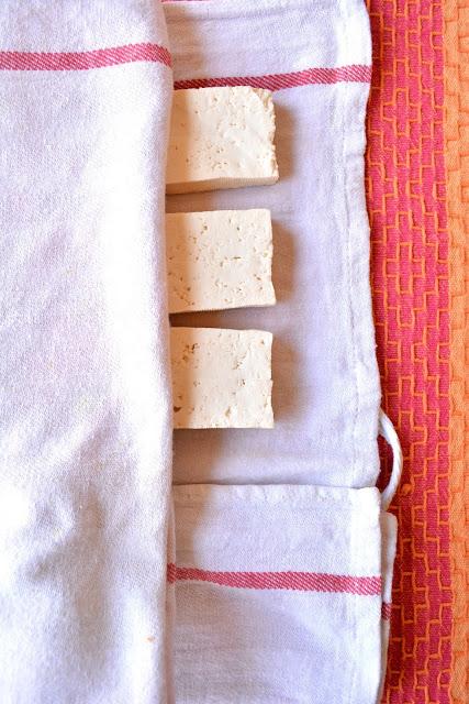 how-to-prepare-tofu