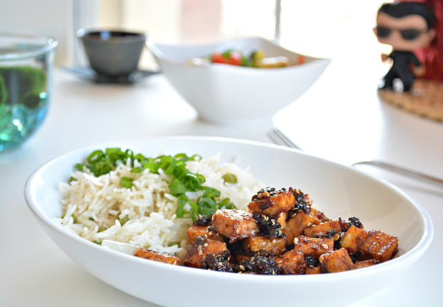 sweet-chilli-tofu