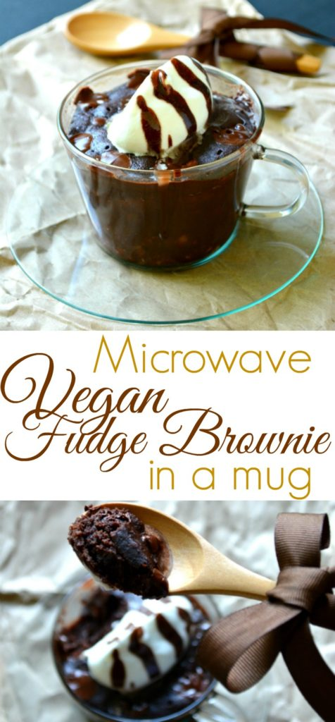 Nov 21,  · The microwave fudge comes out so rich and creamy. It's perfect for when you need to bring a holiday dessert in a pinch. Everyone will think you spent hours making this homemade fudge, when in reality it only took minutes!! How to make fudge in the microwave. Scroll down for the printable microwave fudge recipe and video kolibri.mle: American.
