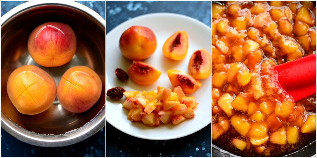 peach-filling-steps-collage