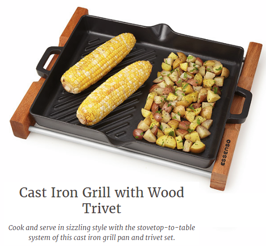 cast-iron-grill