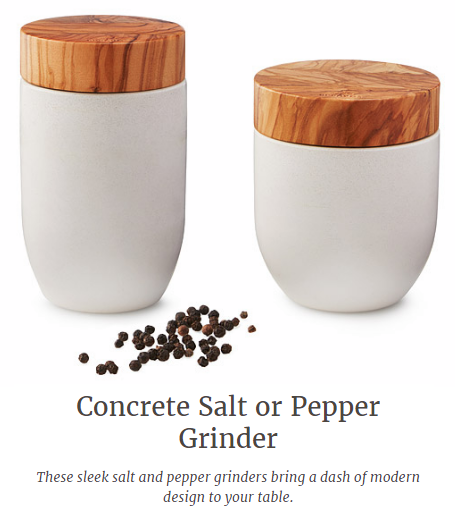 salt-pepper-grinder