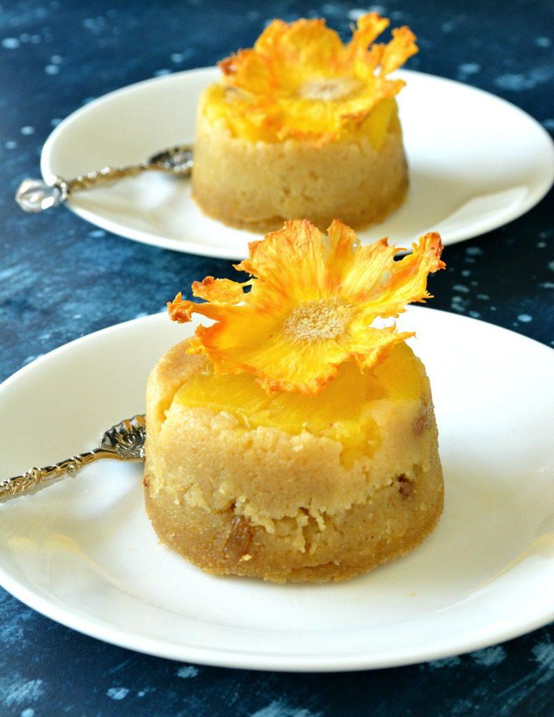 Burmese semolina cake sanwei makhin love is in my tummy sanwe makhin 1024px forumfinder Image collections