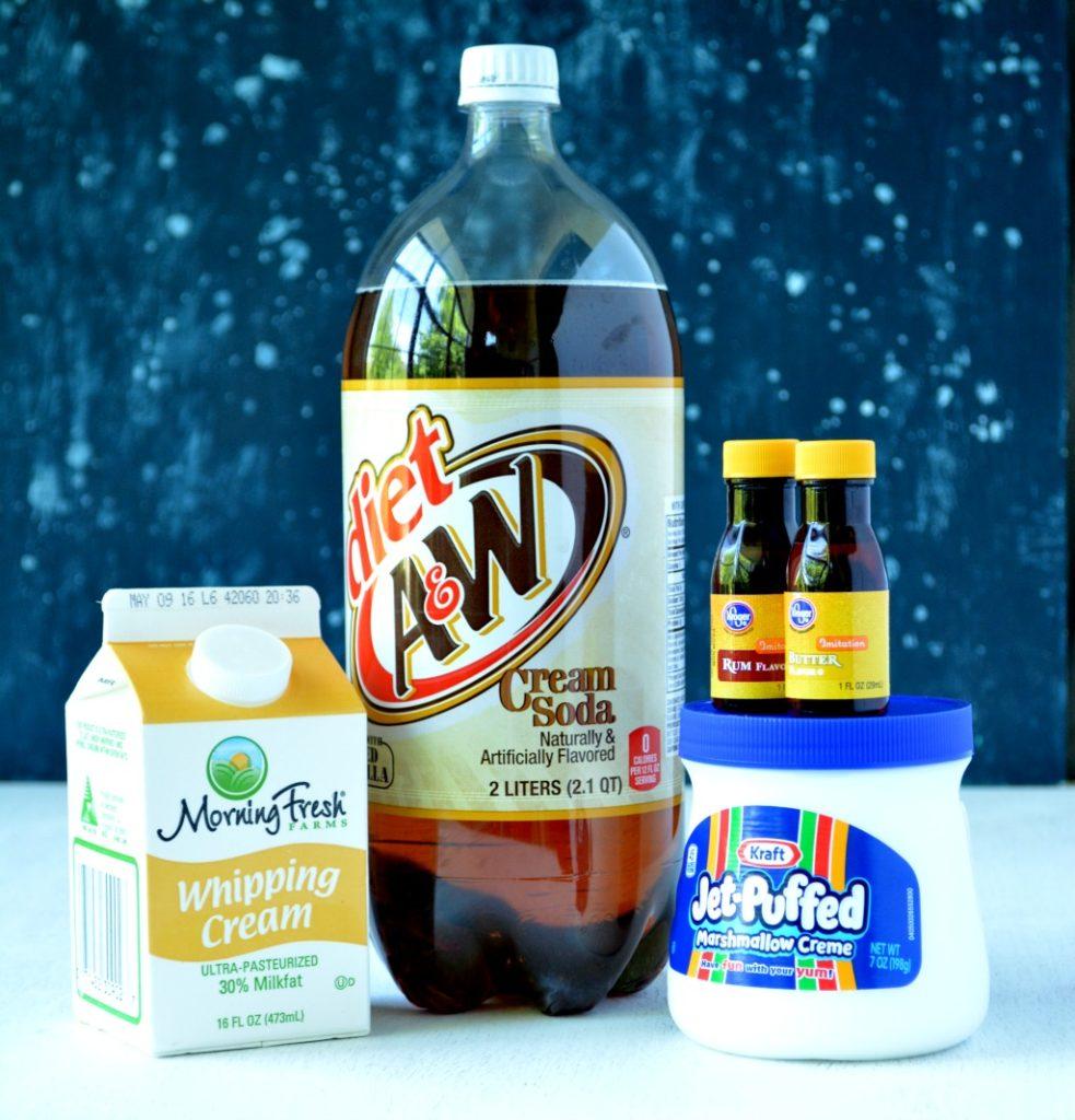 Butterbeer_Ingredients_1024