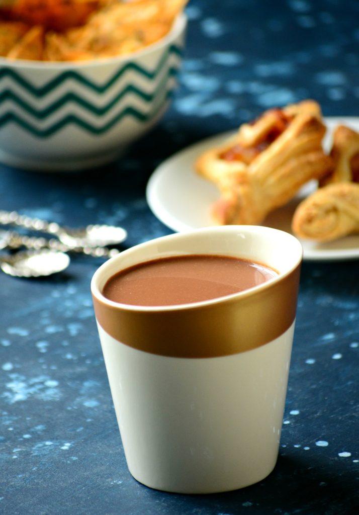 Banana Split Hot Chocolate3