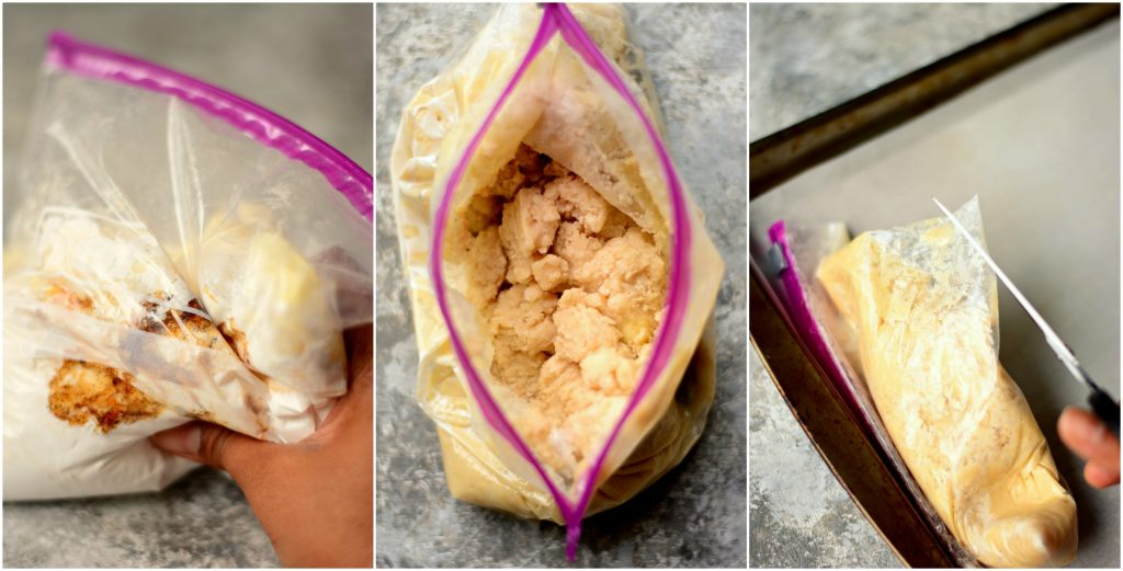 butter-biscuits-in-a-bag-step-1-collage