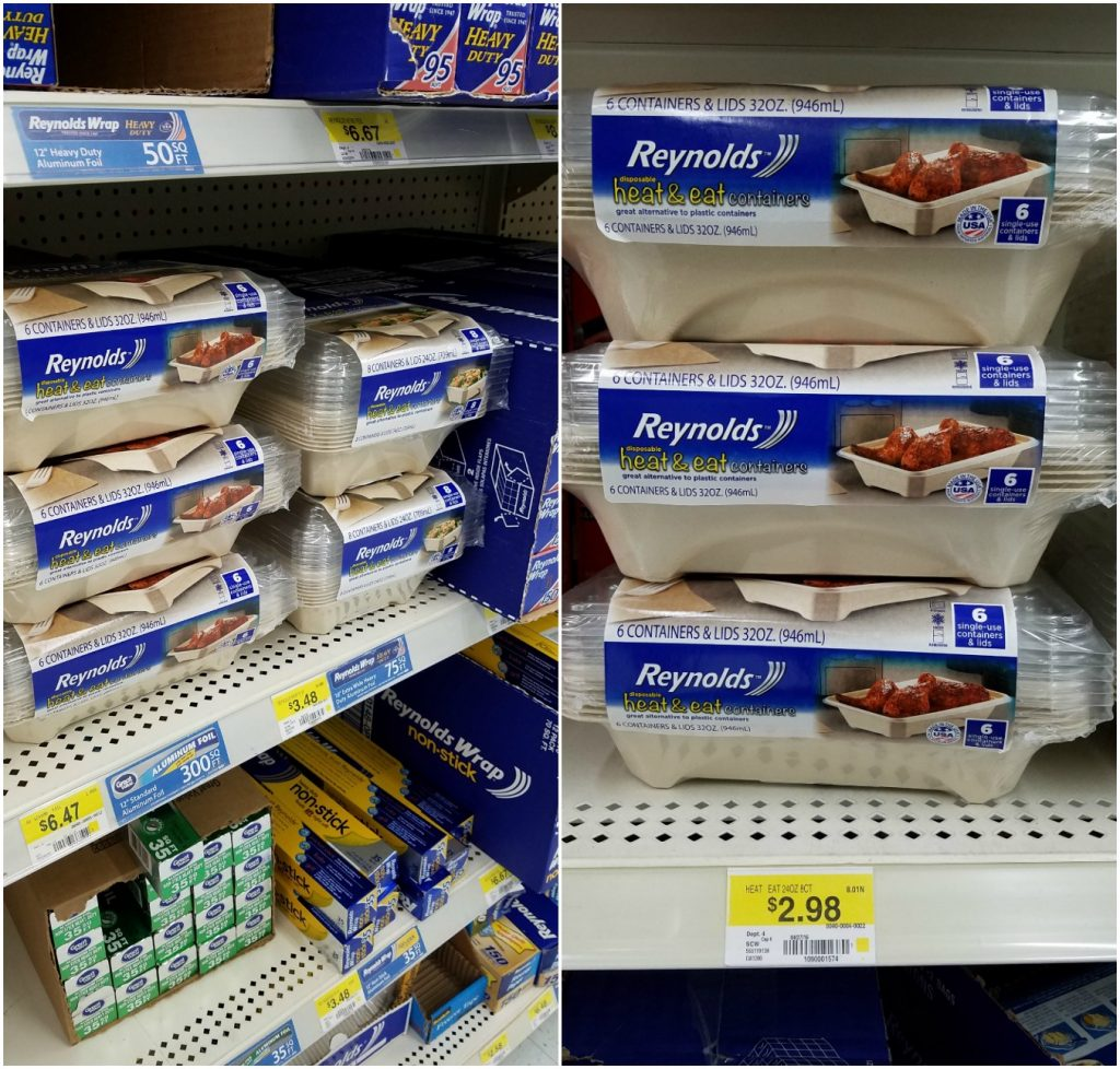 reynolds-heat-and-eat-walmart