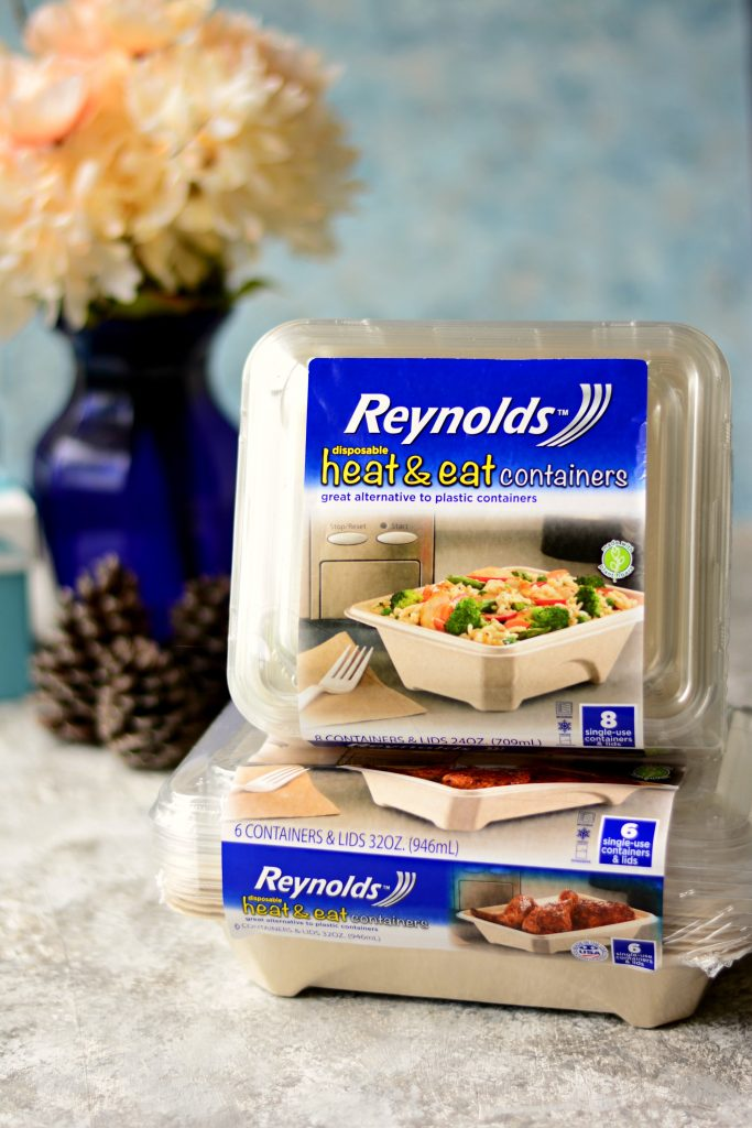 reynolds-heat-and-eat