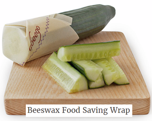 beeswax-wrapper