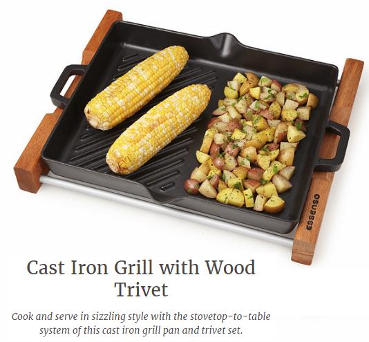 cast-iron-grill