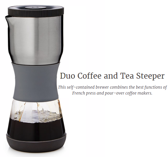 coffee-and-tea-steeper