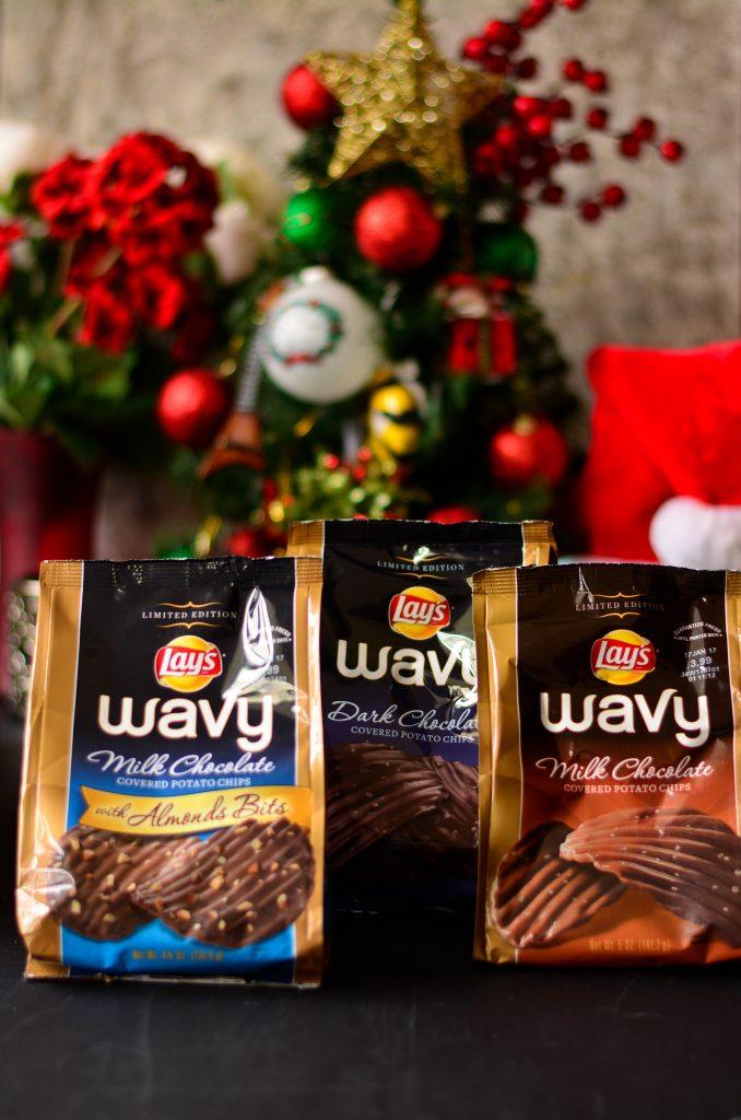 wavy-lays-chocolate