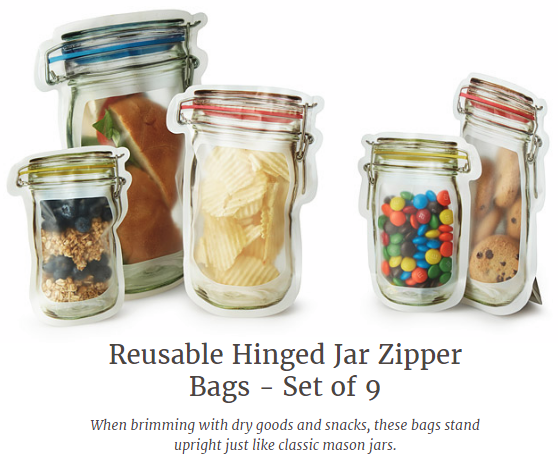 zipper-jar-bags