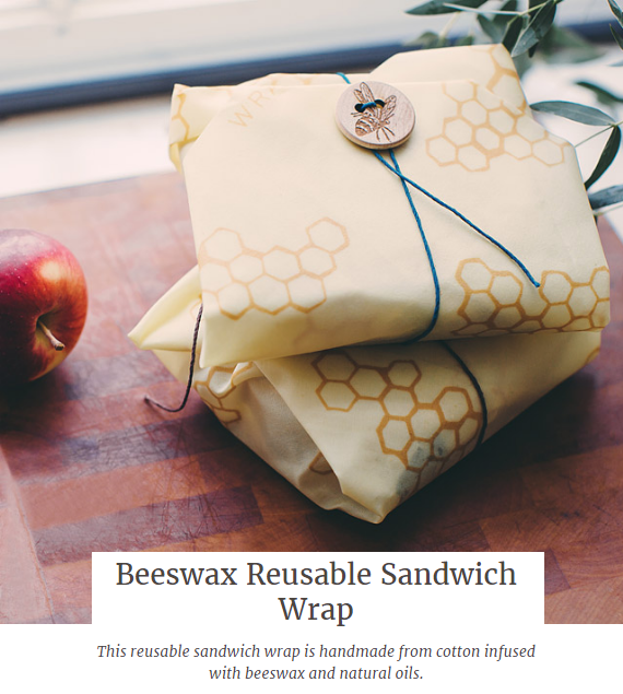 beeswax-sandwich