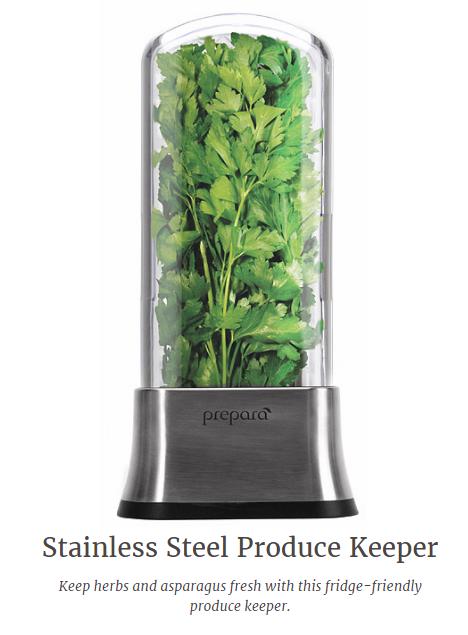 produce-keeper